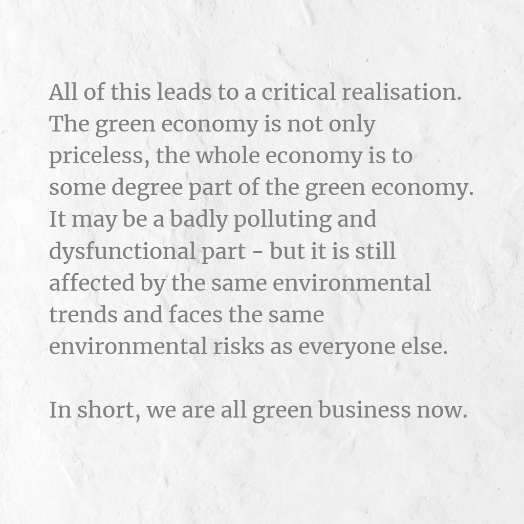 Green economy gecoalition twitter james murray madeleine cuff un page and un green economy malvernweather Choice Image