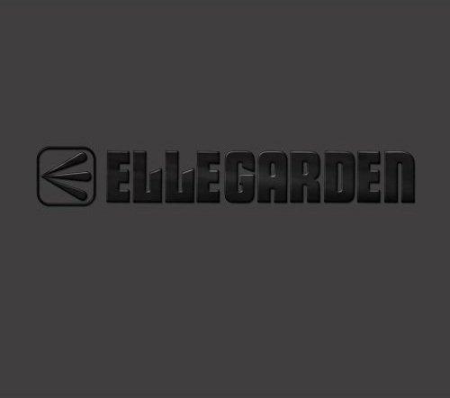 ELLEGARDENが活動再開、8月にマリンスタジアム公演含む10年ぶりツアー https://t.co/LvMULOdCzW