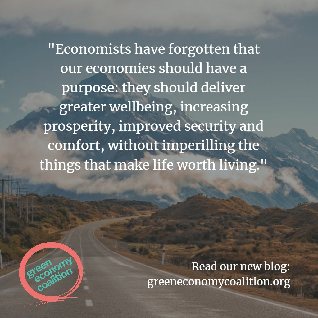 Green economy gecoalition twitter green growth iied new zealand treasury and 5 others malvernweather Choice Image