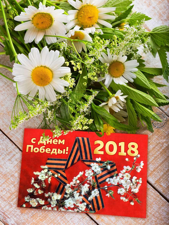 Фото с днем победы 9 мая открытки, надписями смыслом