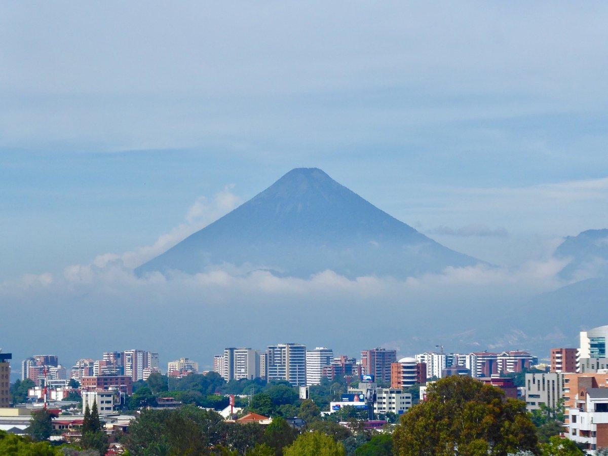 ...  http://synergies.pops.int/Implementation/MediaResources/SpeechesandInterviews/GuatemalaBonnChallenge2018/ tabid/7385/language/en-US/Default.aspx … to ...