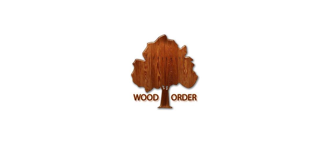 woodorder.com
