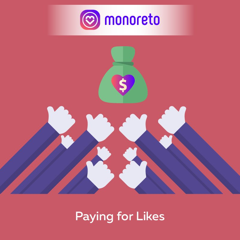 Image result for monoreto ico