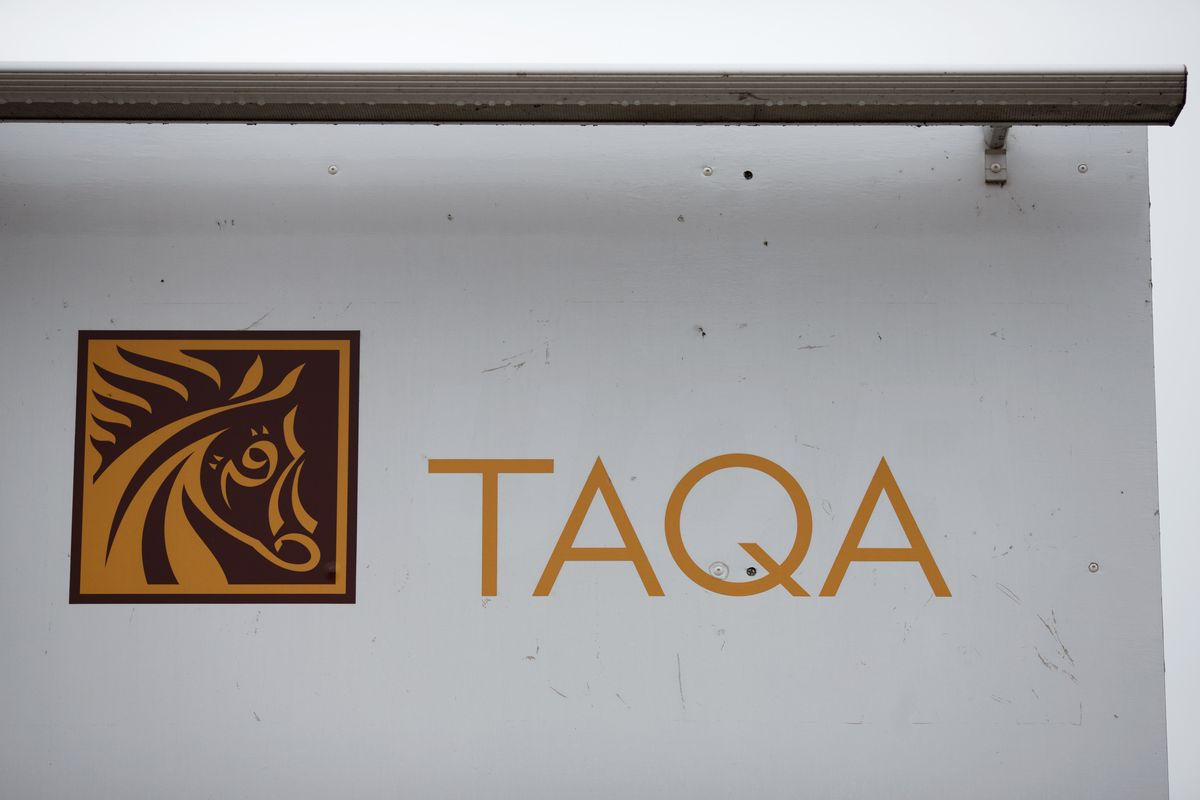 taqa t1 Deepocean operates a fleet of 14 vessels and 48 rovs and 16 trenching assets execute projects in the oil & gas and renewables markets we provide fully managed project services both as a leading epci main contractor and as a nominated subcontractor for individual work packages on.