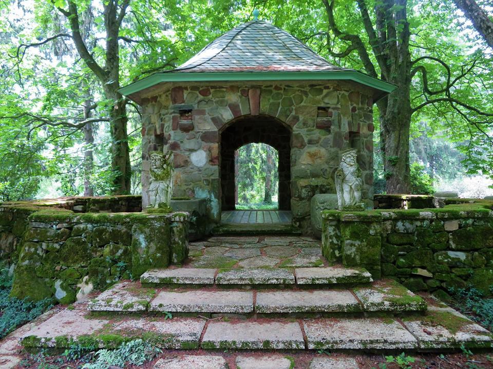 Greenwood Gardens: Latest news, Breaking headlines and Top stories ...