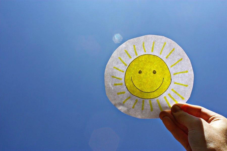 карякина позитивные картинки мотиваторы к работе потому, что