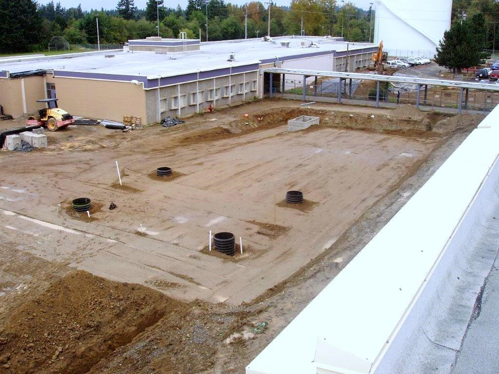 ... make repairs at existing schools, and construct a new learning wing at  Hazen High. http://www.facebook.com/renton.schools/posts/1611306942320124 …  ...