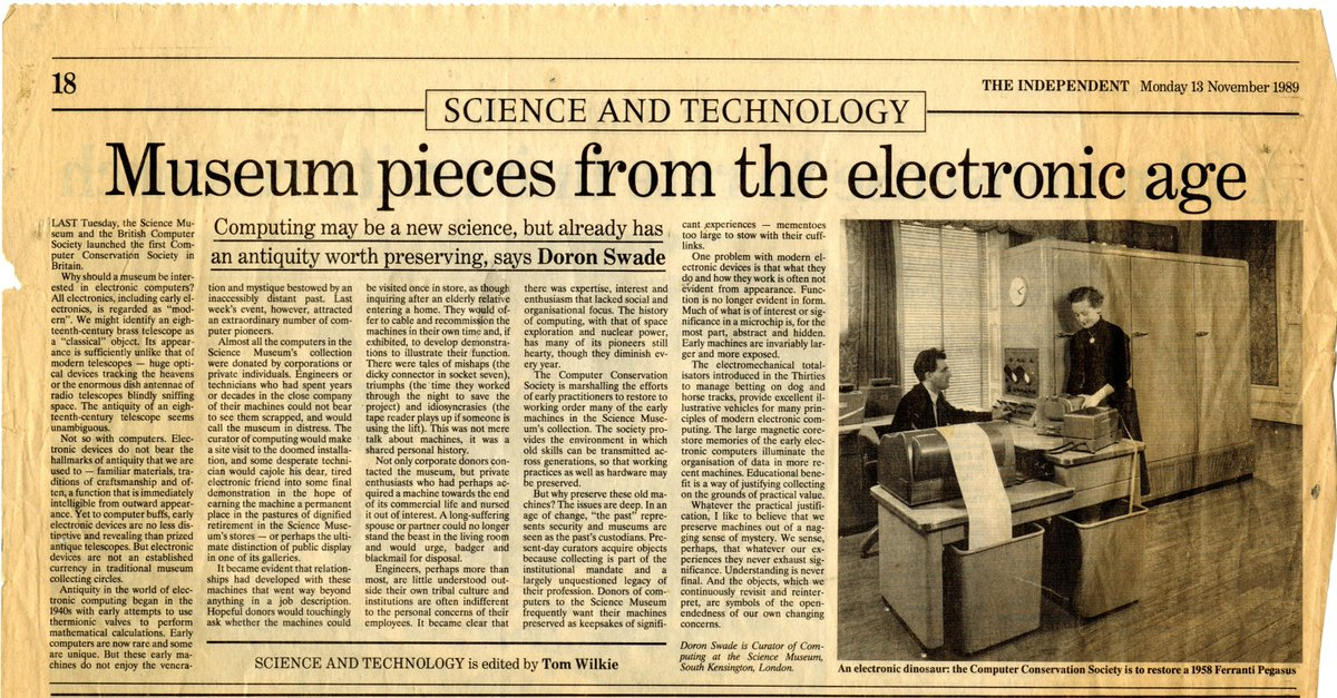 introduction of personal computers to american society An example of adjustment to an invention was the introduction of personal computers american southern societies dealing with cultural lag 5 modern society.