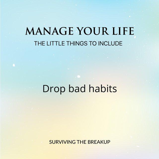 SurvivingTheBreakup on Twitter: