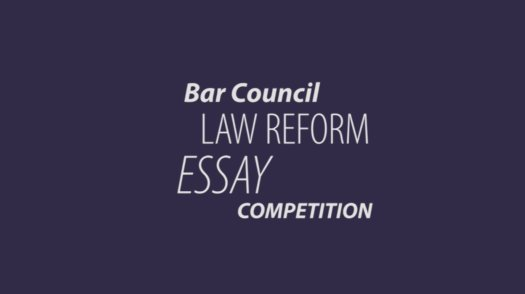 law reform reports