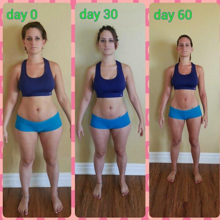 Похудение С Помощью Скакалки Фото. Cкакалка для похудения: фото до и после, отзывы