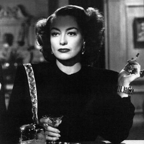 Image result for joan crawford san antonio