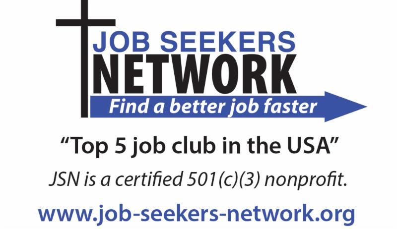 job seekers network austinjsn twitter