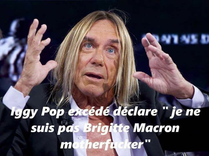 Humour et Politique - Page 8 Dc1YhEEW4Ag8iiX