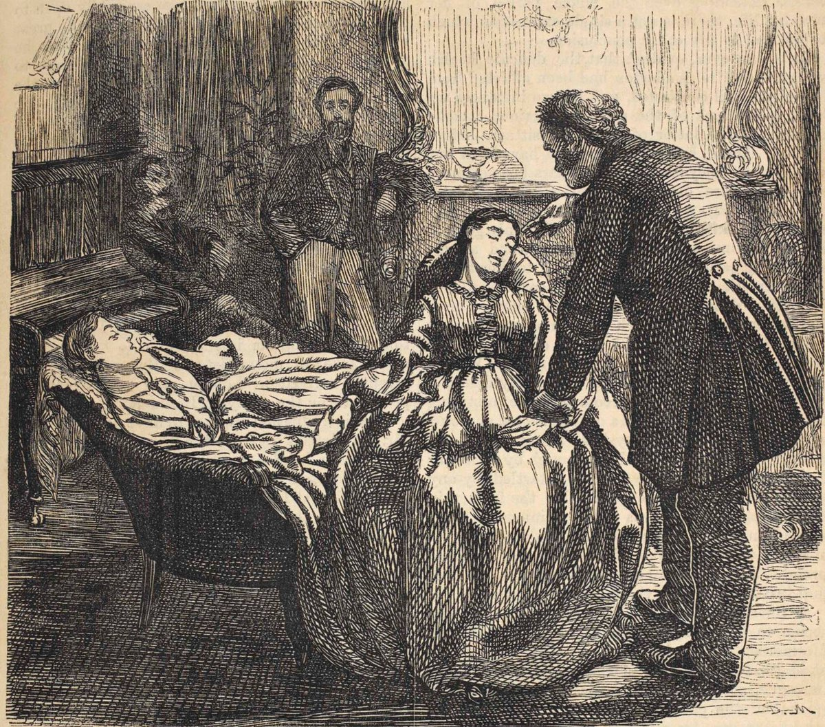 relationship between mesmerism and hypnosis downloads