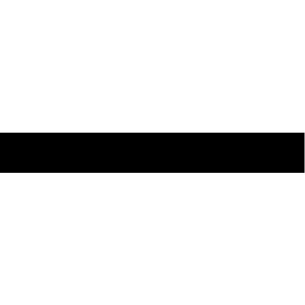 minecraft fonts free