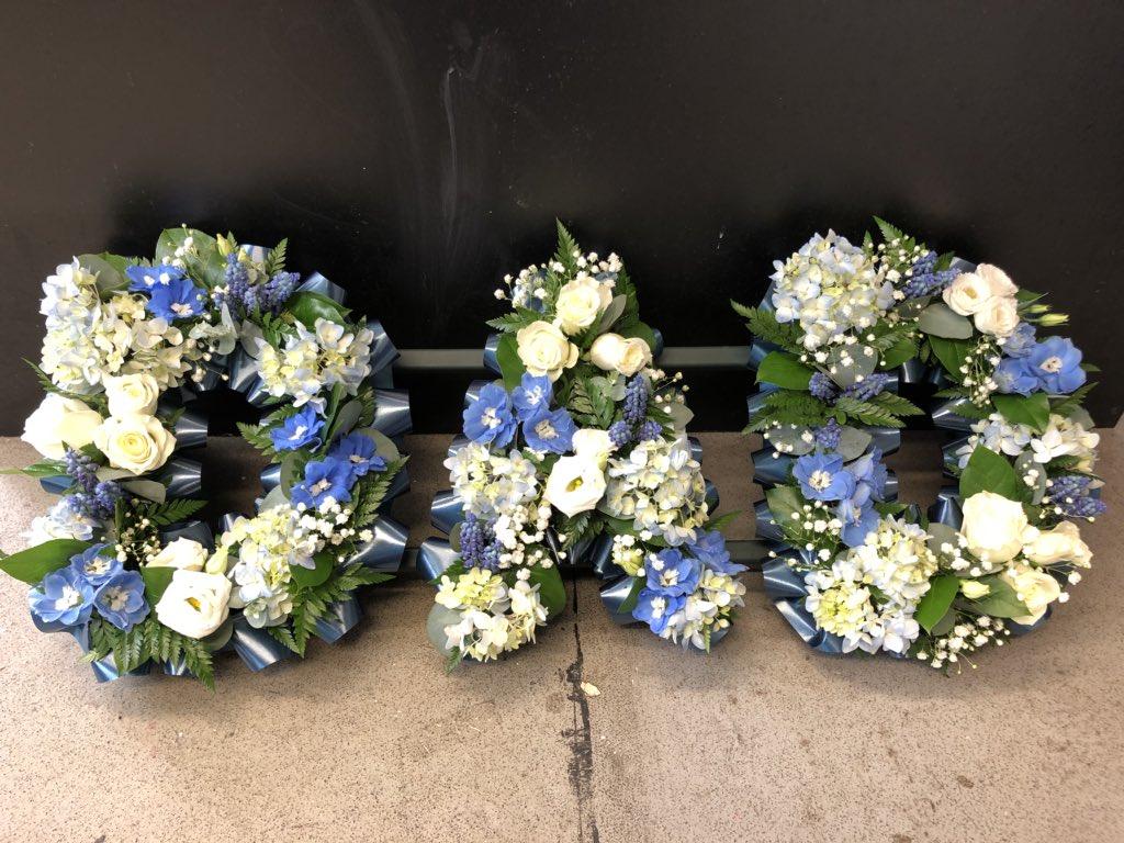 Occasion flowers flowersbolton twitter 0 replies 1 retweet 0 likes izmirmasajfo