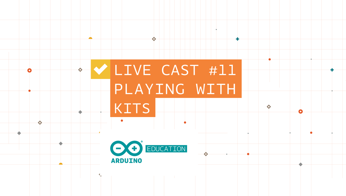 David Cuartielles On Twitter Today In The Arduino Livecast 11 Testing Electrical Installation Part One Youtube See You At 7pm Cest Http Verkstadcc Edulivecast Or Https Youtubecom User Arduinoteam Live Chat Discordgg Egaqm8x Pic