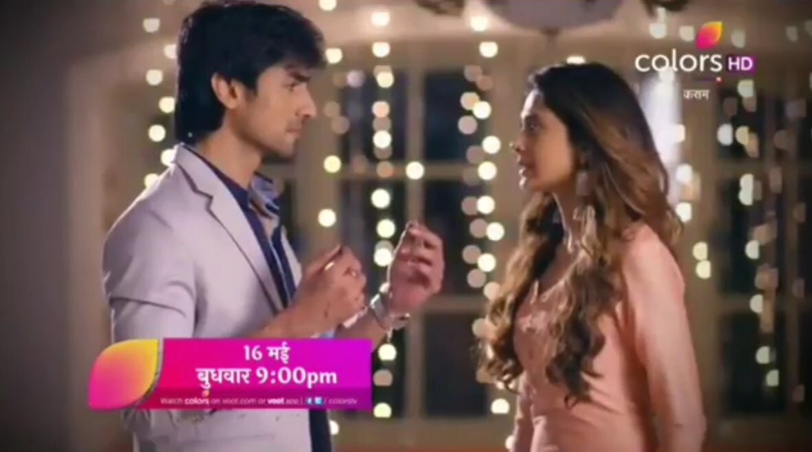 bepanah, bepannaah, bepanaah, marriage, wedding, pic, zoya, aditya, jennifer winget, harshad chopda, pictures, photos, images