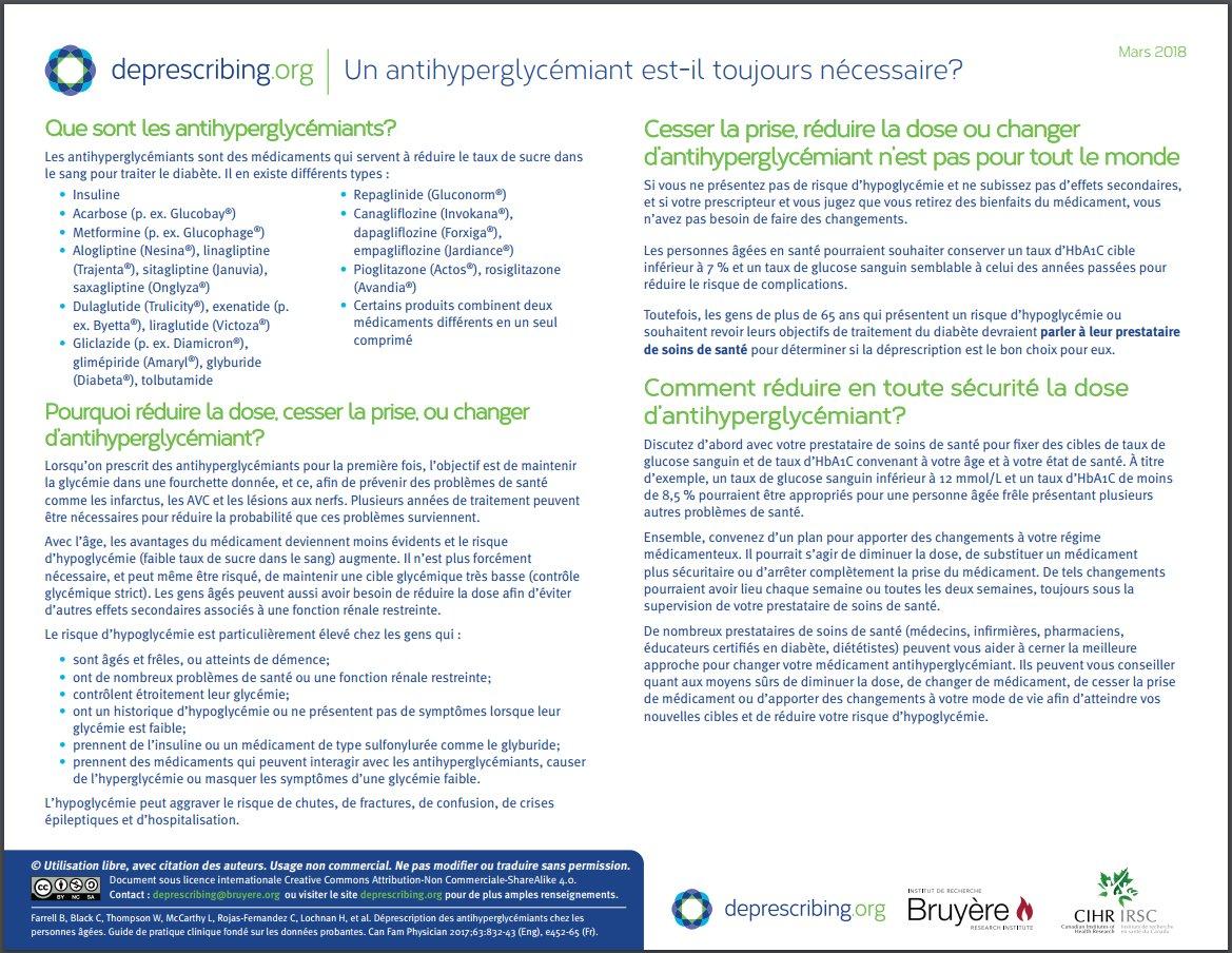 epub advertising media sourcebook 4th
