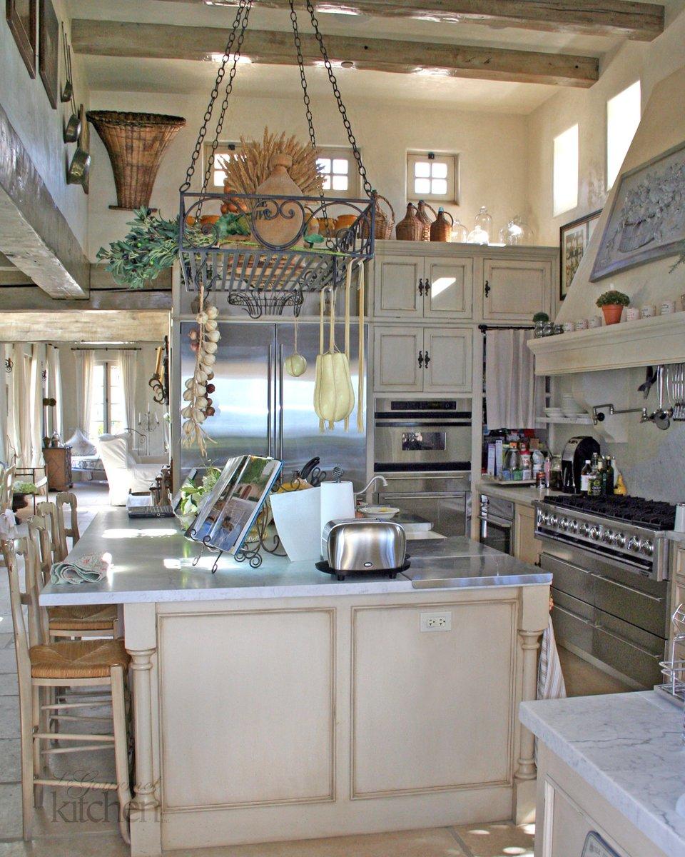 Le Gourmet Kitchen on Twitter: \