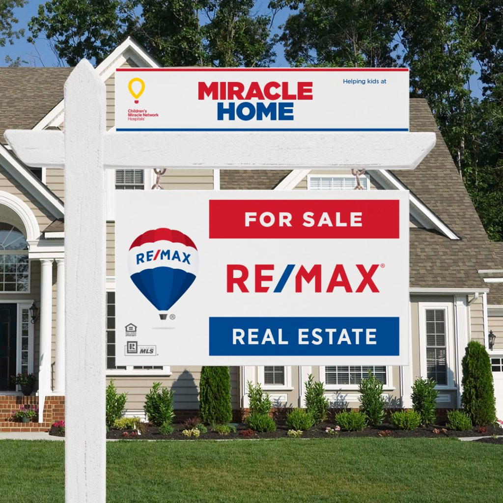 RE/MAX on Twitter:
