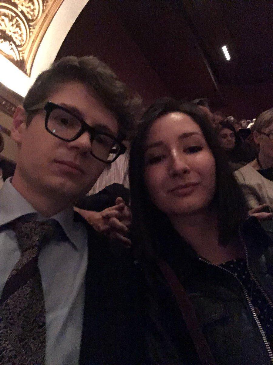 Pavel Kolesnikov On Twitter Tonight We Are Here To Learn Royaloperahouse Lessons Love Violence Rss facebook instagram twitter linkedin newsletter. pavel kolesnikov on twitter tonight