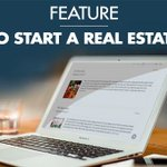 FACT: Blogs are a surefire method to generate quality leads! 📈  https://t.co/4iPdcF8Jtl#RealEstateCRM #RealEstateLeads #REALTORS #RealEstateApplication #RealEstate