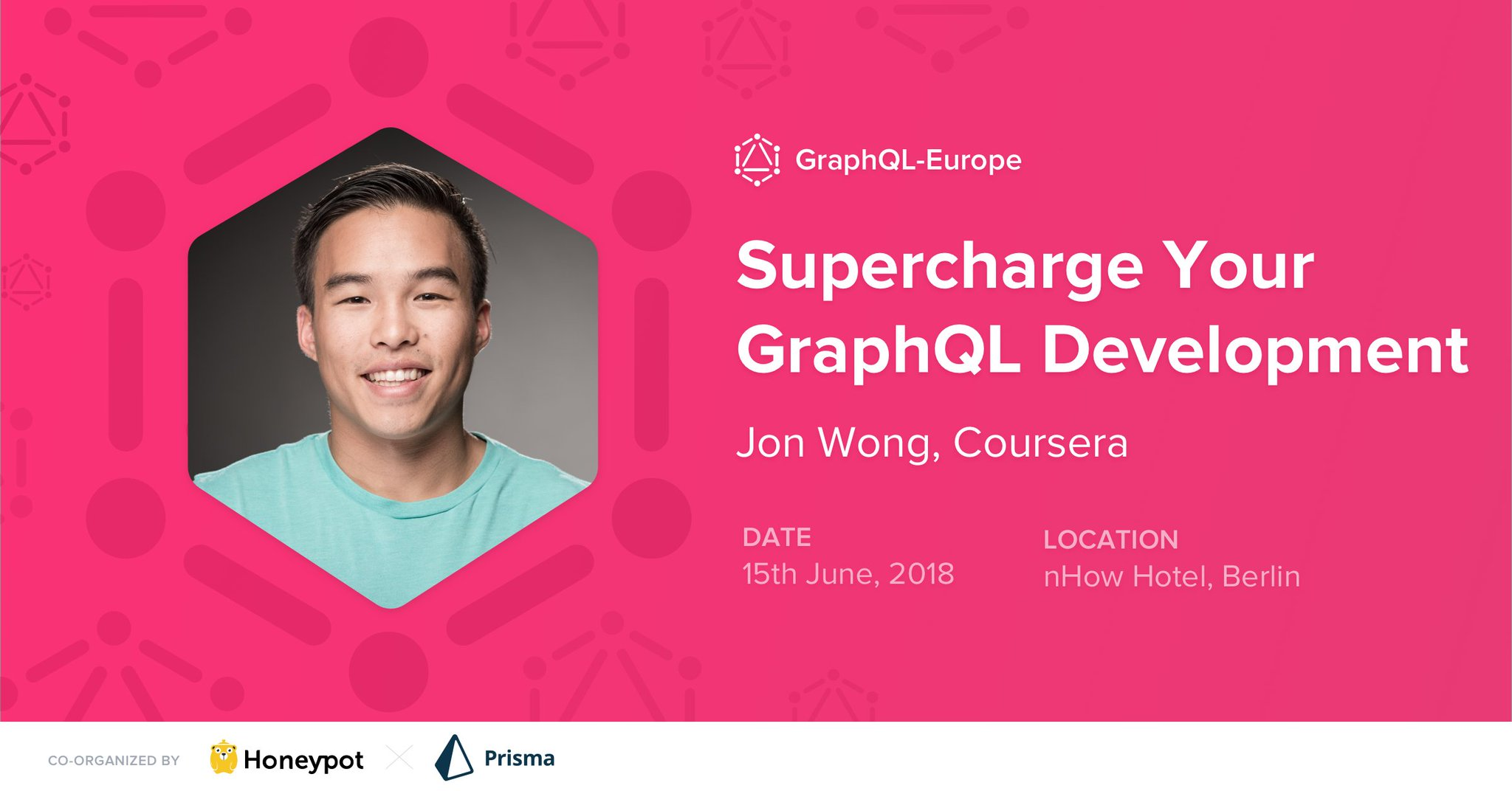 Supercharge Your GraphQL Development