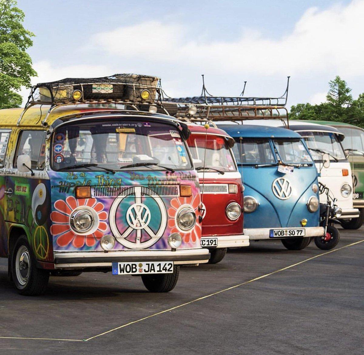 Roseville Volkswagen (@Roseville_VW)