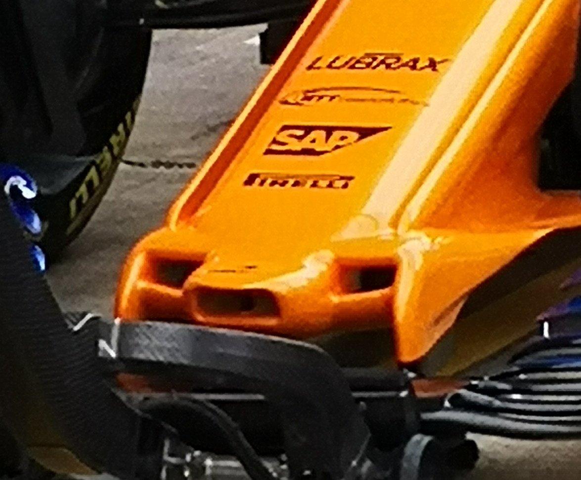 Formula 1 - 2018 / F2 Series - Página 10 Dc2YMC0XkAA6Gys