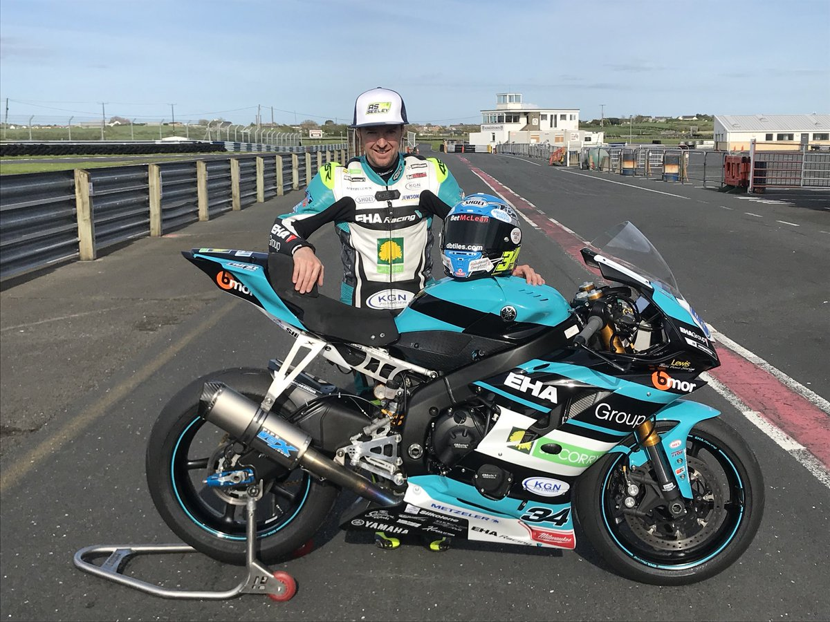 [Road Racing] NW 200 2018 Dc2cDj2X4AAhOV-