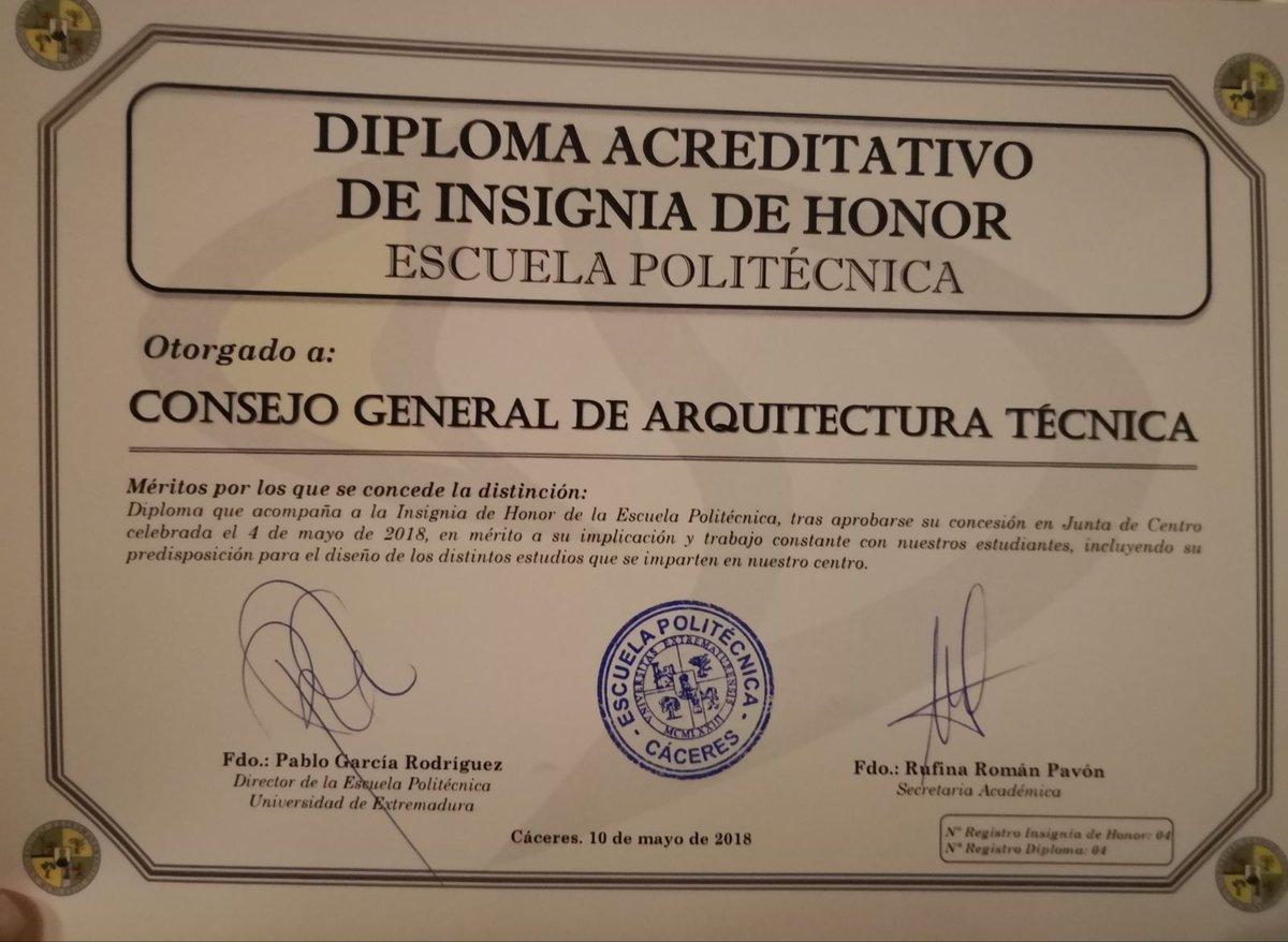 Moderno Mérito Insignias Hojas De Trabajo Bosquejo - hojas de ...