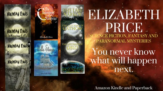 #sciencefiction #Fantasy #Mystery #Paranormal #Humor  Join the adventure. https://t.co/Btn1C0X48Q https://t.co/UrWJncqTEd