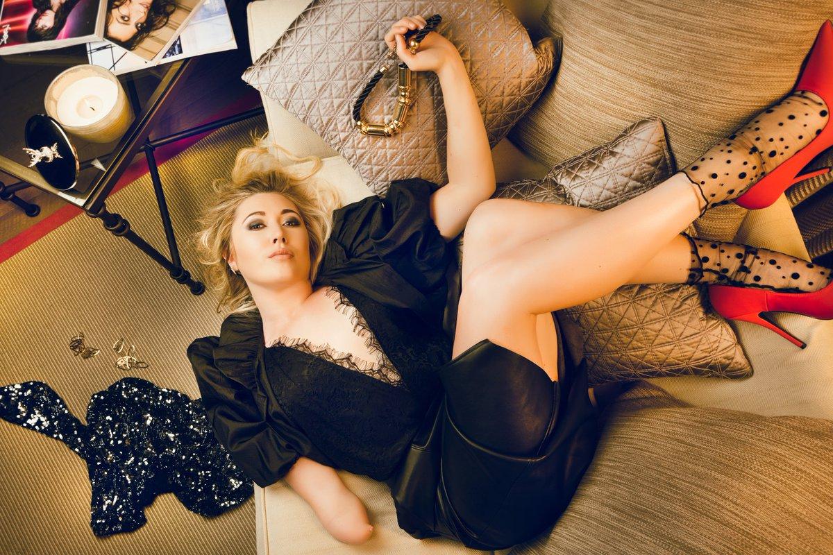 Ass Melissa Johns nude photos 2019