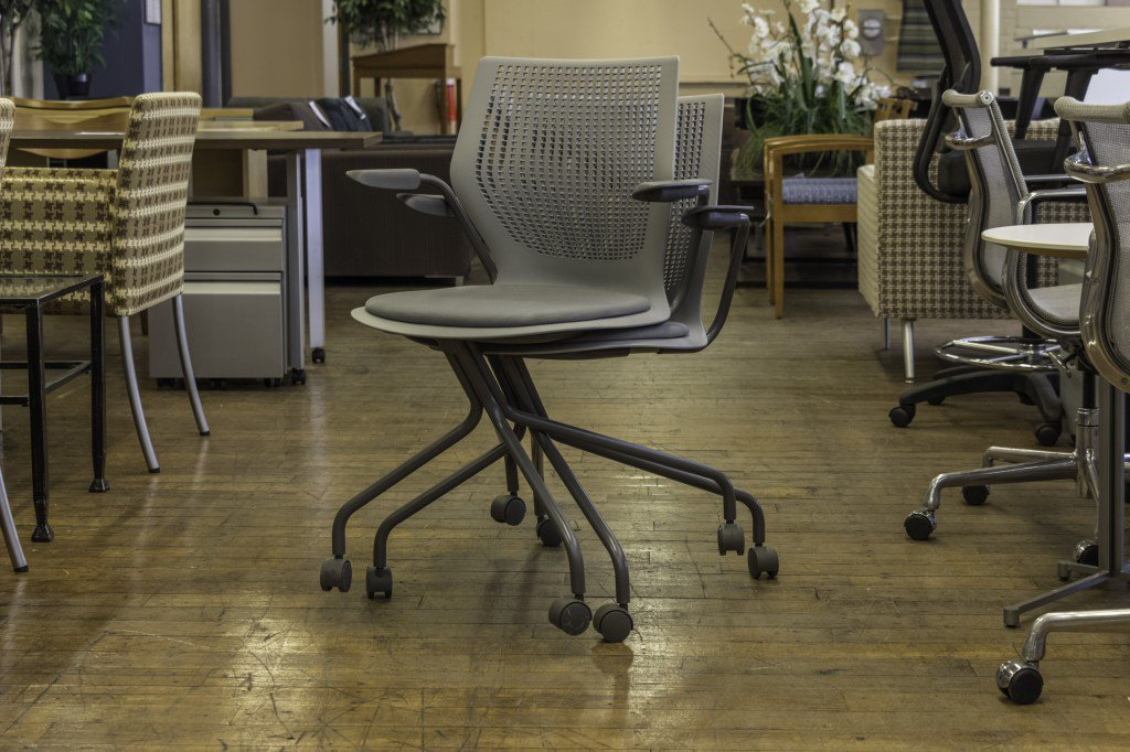peartree office on twitter knoll multigeneration chairs with rh twitter com peartree office furniture framingham ma
