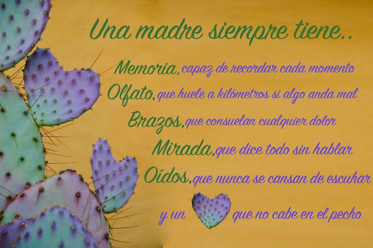 ¡¡Feliz día de las Madres!!🙌🎉😘❤️