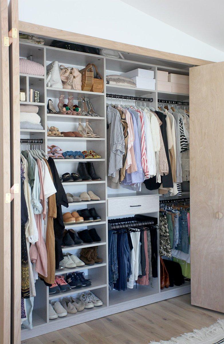 California closets caclosets twitter for California closets hawaii