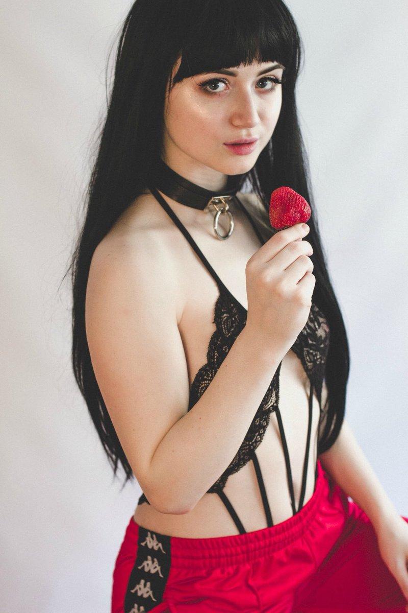 Celestia Vega