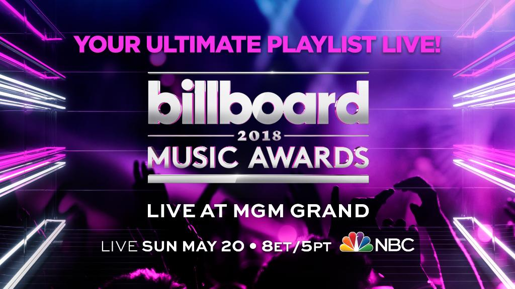 Hey @BTS_twt ARMY, we have an update on light sticks being allowed at the @BBMAs. They WILL be allowed but will be subject to search and battery removal before entry. See you on May 20th!