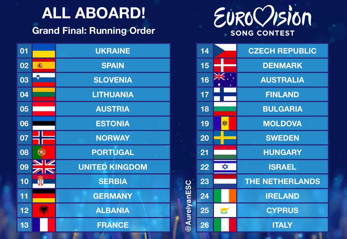 Eurovision - Page 16 Dc38Tf2WAAAKZG8