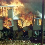 NOVA RELIGIO- Special Virtual Issue: The Conflict between Federal Agents and the Branch Davidians. The eight peer-reviewed articles in this virtual issue are freely available through May 31, 2018. https://t.co/oDH7AHtlaV #Waco #BranchDavidians