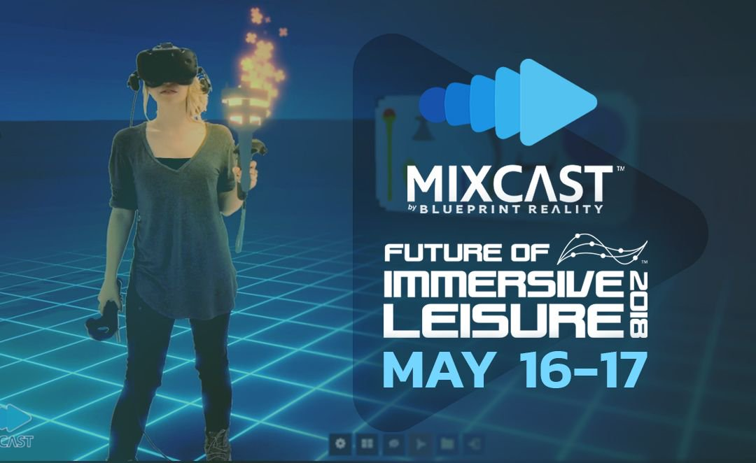 Tarrnie williams tarrnie twitter well be exhibiting with mixcast and our own tarrnie williams will be on the mixed reality panel moderated by vr futurist charliefink see you there malvernweather Gallery
