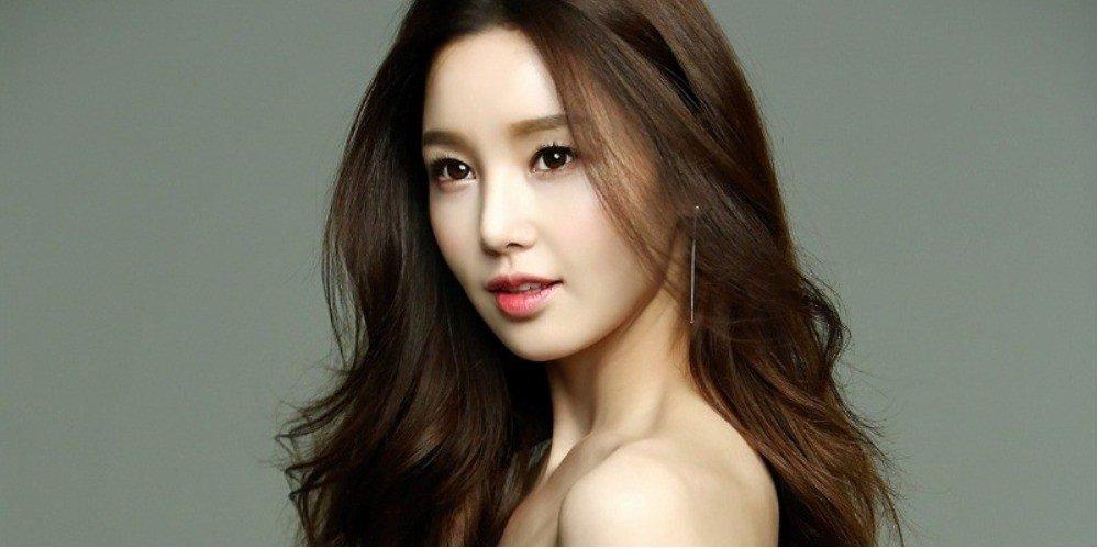 Allkpop nam gyu ri dating