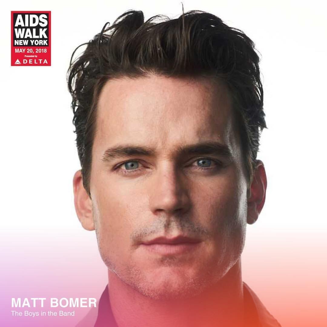 Matt Bomer.it 🇮🇹 (@MattBomerIT) | Twitter