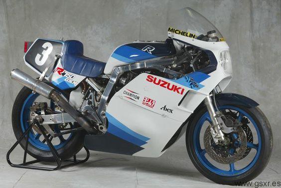 Suzuki Dealer Okc >> Maxeys Motorsports On Twitter Here Is This Weeks Throwback