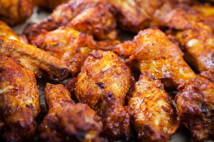 Chicken wing prices hit a four-year low https://t.co/WfZZIi7qdR