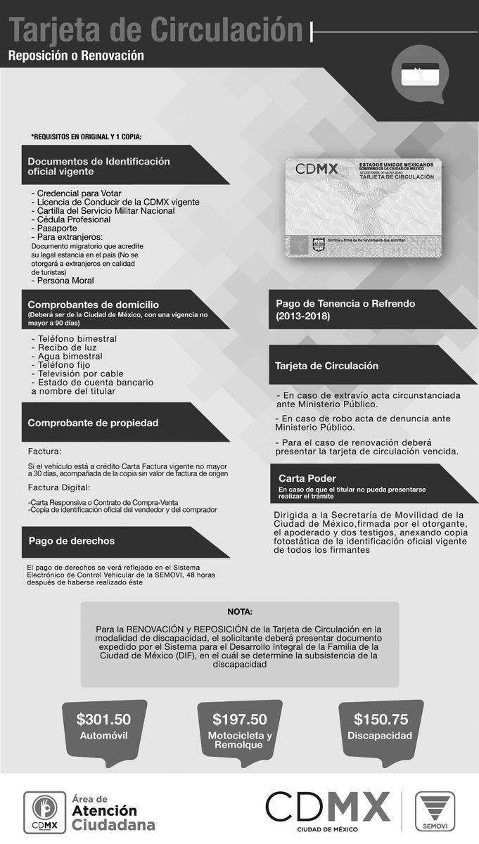 Contemporáneo Reanudar El Estado De Cuenta Cresta - Ejemplo De ...