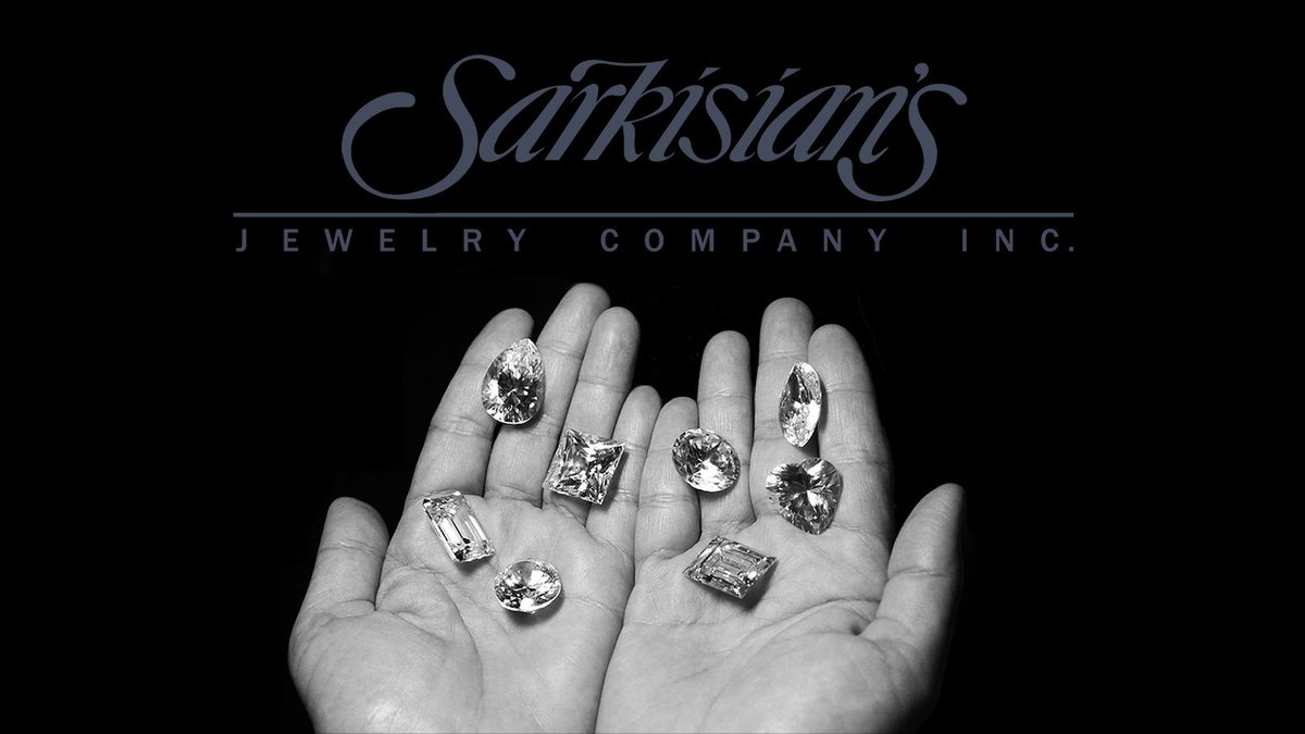 Sarkisians Jewelry On Twitter Learn About Diamonds Fast