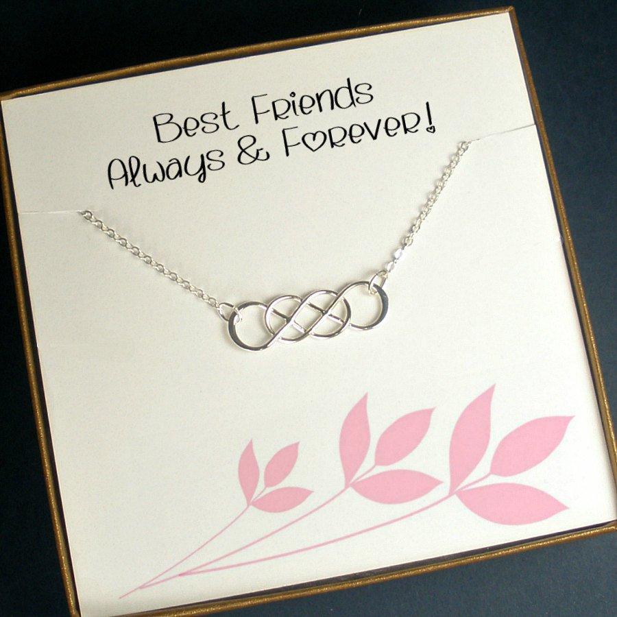 best friend christmas gift httptuppunetb2355c01 necklace mothersdaygift giftforher epiconetsy necklaces gifts pottiteam giftideas